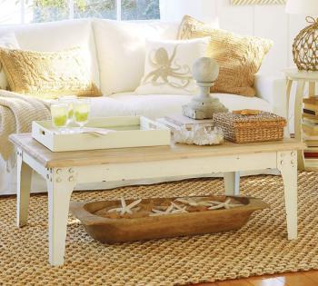 eco-style-texture-weaving1