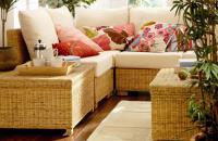 eco-style-texture-weaving2