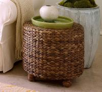 eco-style-texture-weaving5
