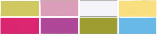 girl-candy-room-1-2-story-1-palette