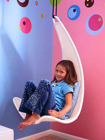 girl-candy-room-1-2-story-2-1