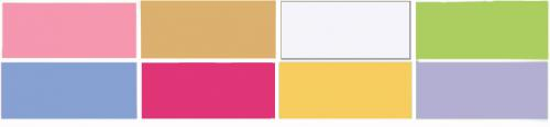 girl-candy-room-1-2-story-2-palette