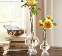 glass-vase-decor-ideas12