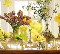 glass-vase-decor-ideas15