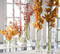 glass-vase-decor-ideas16