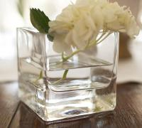 glass-vase-decor-ideas21