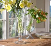 glass-vase-decor-ideas22