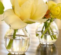 glass-vase-decor-ideas23