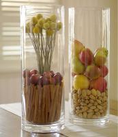 glass-vase-decor-ideas24
