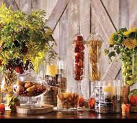 glass-vase-decor-ideas27