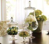 glass-vase-decor-ideas28