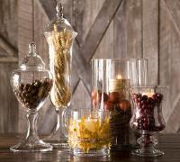 glass-vase-decor-ideas29