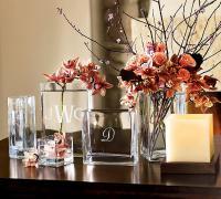 glass-vase-decor-ideas30