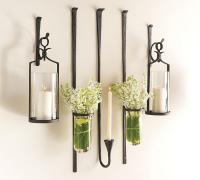 glass-vase-decor-ideas33