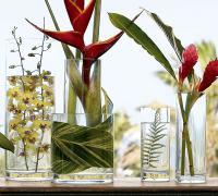 glass-vase-decor-ideas4