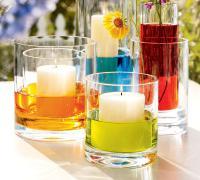 glass-vase-decor-ideas6