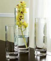 glass-vase-decor-ideas9