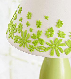 lampshade-upgrade-flowers