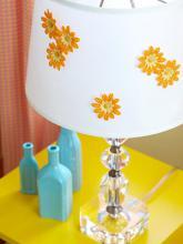 lampshade-upgrade-flowers3