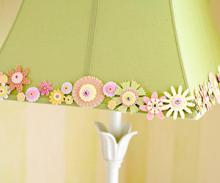 lampshade-upgrade-flowers6
