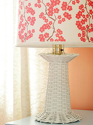 lampshade-upgrade-misc1