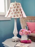 lampshade-upgrade-misc2