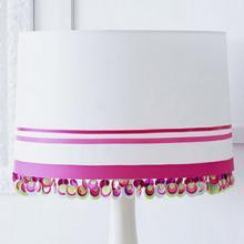 lampshade-upgrade-ribbon2