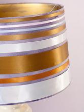 lampshade-upgrade-ribbon3