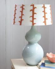 lampshade-upgrade-ribbon4