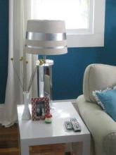 lampshade-upgrade-ribbon5