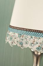 lampshade-upgrade-ribbon6