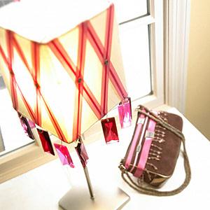 lampshade-upgrade-suspend1