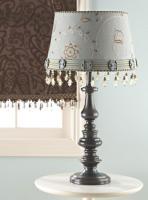 lampshade-upgrade-suspend2