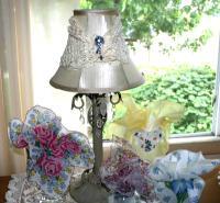 lampshade-upgrade-suspend5