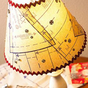lampshade-upgrade-wallpaper1