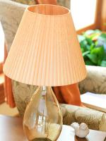 lampshade-upgrade-wallpaper3