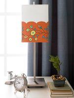 lampshade-upgrade-wallpaper5