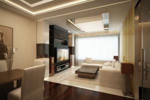 luxury-home-topdom-pr1-2
