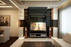 luxury-home-topdom-pr1-3