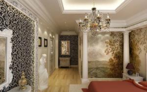 luxury-home-topdom-pr11-1