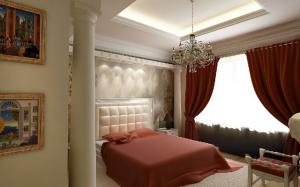 luxury-home-topdom-pr11-2