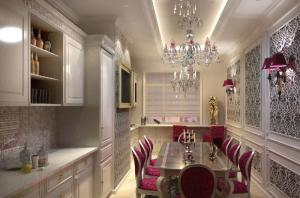 luxury-home-topdom-pr12-1