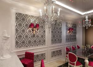 luxury-home-topdom-pr12-2