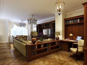 luxury-home-topdom-pr2-1