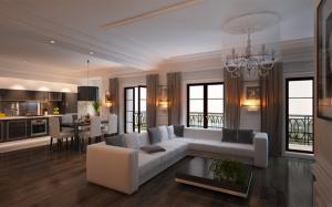 luxury-home-topdom-pr3-2