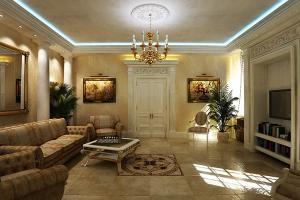 luxury-home-topdom-pr4-1