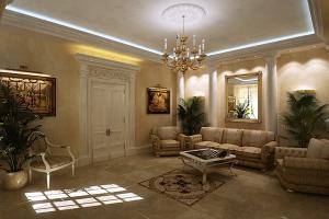 luxury-home-topdom-pr4-2