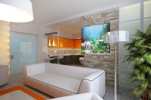 luxury-home-topdom-pr5-1