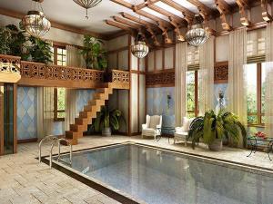 luxury-home-topdom-pr7