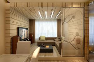 luxury-home-topdom-pr8